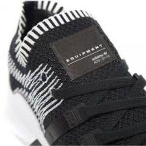 Adidas equipment adv 91-16 sneakers